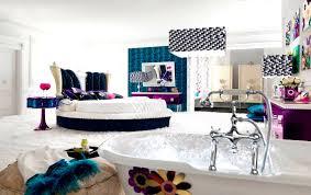 stylish cute girls bedroom ideas teens bedroom bedroom decorations