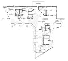 day care centre floor plans daycare floor plans daycare floor plans globalchinasummerschool com