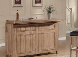 Kitchen Furniture Calgary Bar Furniture Interesting Wet Bar Cabinets For Your Interior