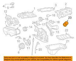 lexus es300 motor oil toyota oem engine oil filter 90915yzzd1 ebay