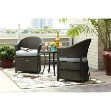 5 piece patio table and chairs 5 piece conversation patio set 5 piece patio conversation set shop