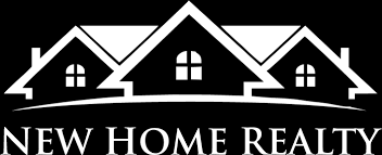 concord oaks homes in milwaukie oregon home realty