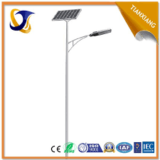 Solar Street Light Wiring Diagram - wires street light source quality wires street light from global