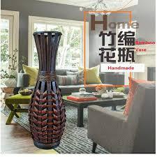 floor vases home decor fascinating floor vases home decor new classic large floor art