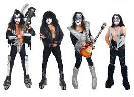 kiss by war machine u2013 welcome to tributesville
