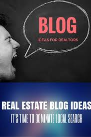 101 best real estate quotes images on pinterest real estate