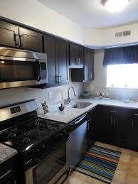 One Bedroom Apartments Richmond Va Carriage Club Apartments Richmond Va Walk Score
