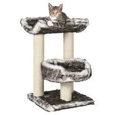 discount cat furniture target