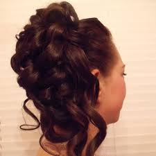 I Need A Makeup Artist For My Wedding Hair And Makeup Artists Through Beauty Call