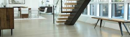 best flooring company inc dallas tx us 75202