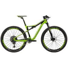 best mountain bike black friday deals 2017 bicycles deals www trekbicyclesuperstore com