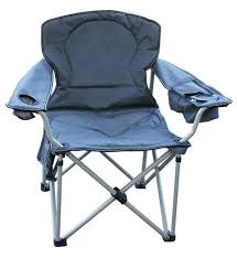 menards black friday gun safe oversized quad chair at menards giant camping chair pinterest