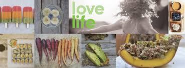 lovelife program join the food fit revolution