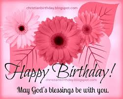 the 25 best happy birthday christian quotes ideas on pinterest