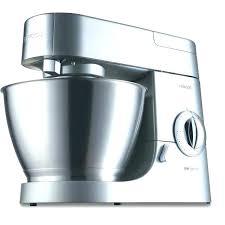 les meilleurs robots de cuisine meilleur cuisine multifonction les meilleurs robots de cuisine