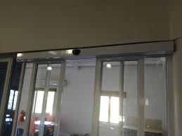 Laminate Flooring Durban Doors Durban U0026 Website Review Pro Doors Durban