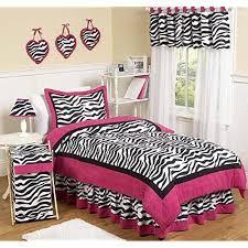 Zebra Print Room Decor Amazon