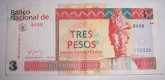 Cuban Flag Images Cuban Convertible Peso Currency Flags Of Countries