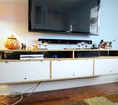 console table under tv wall mounted tv console table for wall mounted tv console ideas