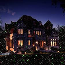 luckled magicprime wireless control laser christmas lights star