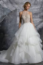 wedding day dresses should you purchase 2 wedding dresses on your special day