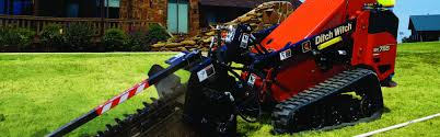 sk755 compact tool carriers compact utility ditch witch midwest