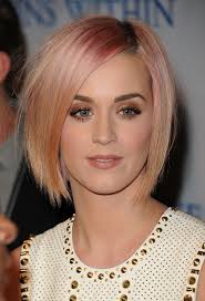 short hair cuts where hair is tucked around the ear for women 60 hottest celebrity short haircuts for 2018 styles weekly