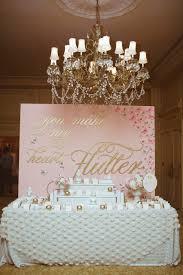 westgate hotel wedding u2013 blush botanicals san diego florist