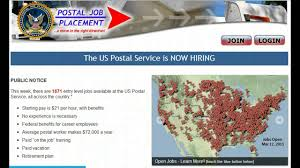 how to pass the usps post office exam 473 and get hired today