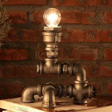 Table Lamp Brass Bulb Holder Best 25 Victorian Desk Lamps Ideas On Pinterest Victorian Table