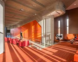 claire t carney library designlab