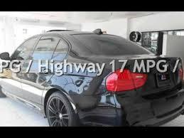 2008 bmw 335xi mpg 2010 bmw 335xi awd m sport turbo for sale in glendale ca