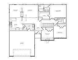 small house plans bedrooms bedroom plan south africa with porches