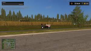 farming simulator 2017 mods farming simulator 2017