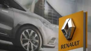 renault india renault india aims to cross one lakh sales mark by end of 2016