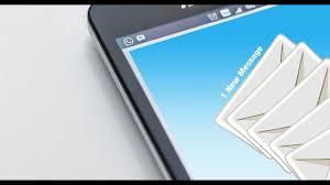 membuat gmail dari hp cara membuat email gmail baru di hp youtube