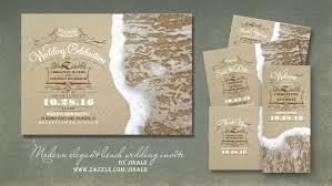 tropical wedding invitations creative ideas for wedding invitations registaz