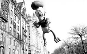 the history of the macy s thanksgiving day parade travel leisure