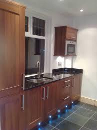 affordable kitchen island kitchen affordable kitchen units kitchens leeds traditional