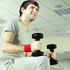 stay fit in your own home stay fit and healthy even in the comforts of your own home with