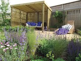Garden Shelter Ideas Stylish And Beautiful Garden Shelter Carehomedecor