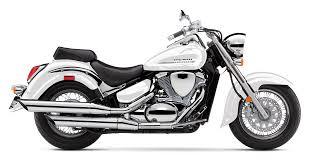 suzuki media motorcycles cruiser photos