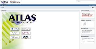 Atlas Help Atlas Science Portal Labkey