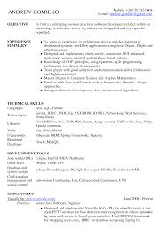 objective for software developer resume best law school resume samples graduate resume objective livmoore tk apptiled com unique app finder engine latest reviews market news resume