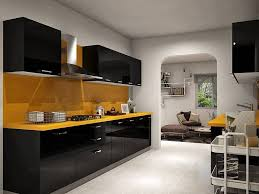 Kitchen Design Help by Dwell Of Decor Let Kitchen Design Concepts Help You Create A