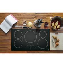 Best Brand Induction Cooktop Ge Profile Series 36