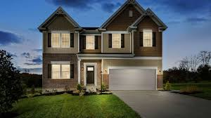 pittsburgh new homes 1 061 homes for sale new home source