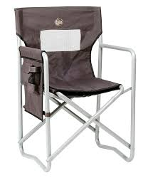 camping chairs campworld