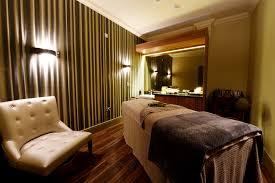 ramside hall luxury spa hotel in durham book direct u0026 save 10