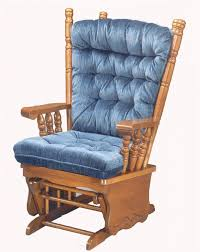 Rocking Chair Covers For Nursery Top 10 List Nursery Rocking Chair Replacement Cushions